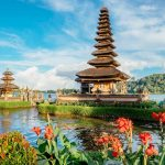 Bali Temple - Your Next First Class Destination | Just Fly Business