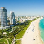 Miami Beach - Your Next First Class Destination | Just Fly Business