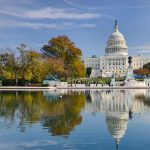 Washington DC - Your Next First Class Destination - Just Fly Business