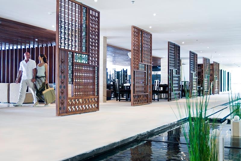 Bali Conference Hall