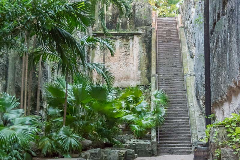 queens-staircase-bahamas