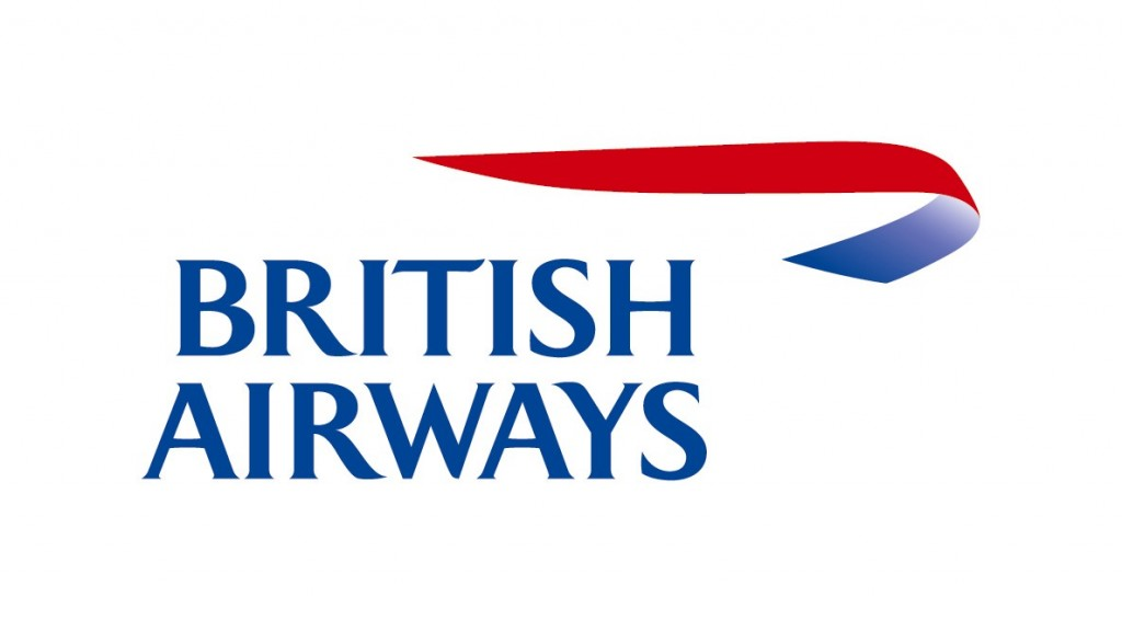 British Airways Business Class Justflybusiness Co Uk