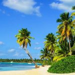 Jamaica Beach - Your Next First Class Destination - Just Fly Business