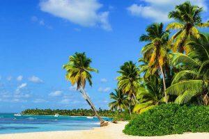 Jamaica Beach - Your Next First Class Destination - Just Fly Business