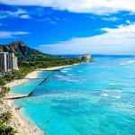 Hawaii Coastline - Your Next First Class Destination - Just Fly Business