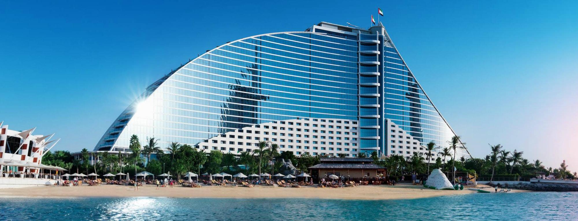 flirting games at the beach hotel dubai online: