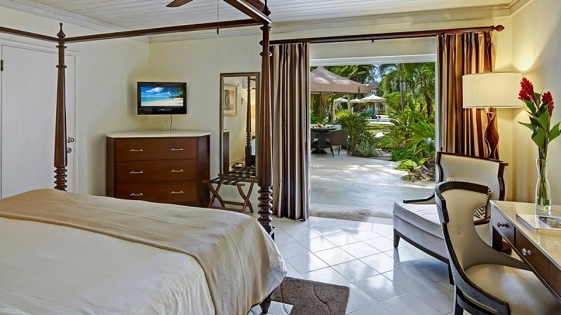 Great Deals To Colony Club By Elegant Hotels Just Fly