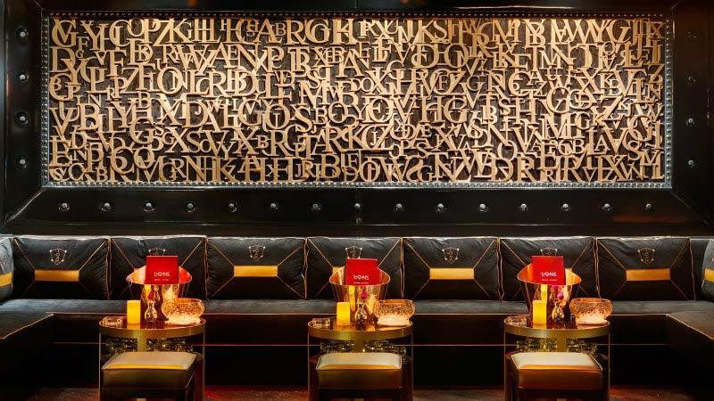 1OAK Nightclub - Luxury Holiday at Mirage Hotel & Casino   Just Fly Business