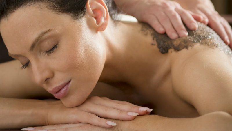 Spa Treatment - Luxury Holiday at Waldorf Astoria Orlando | Just Fly Business