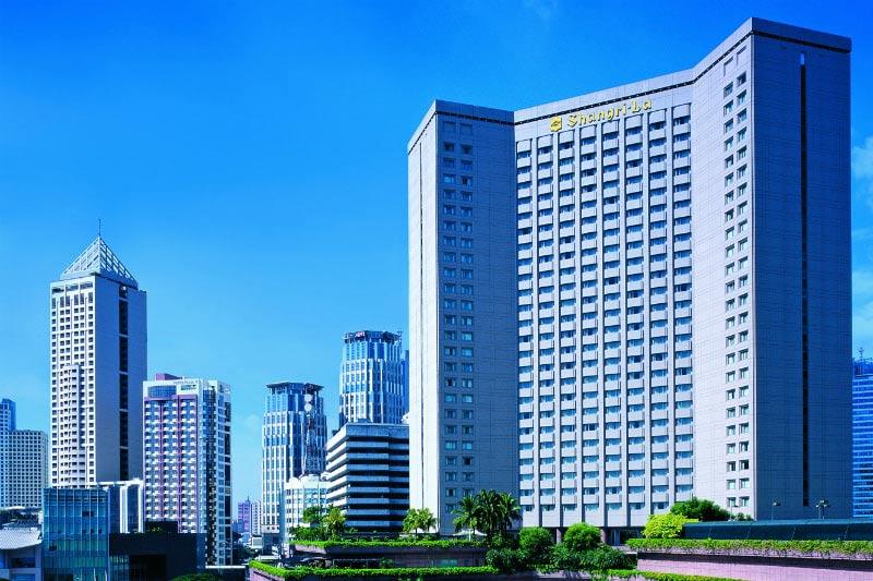 Makati Shangri-La - Manila-minMakati Shangri-La Manila hotel