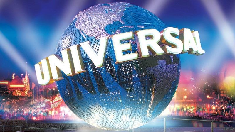 Universal Resort - Luxury Holiday at Loews Portofino Bay   Just Fly Business