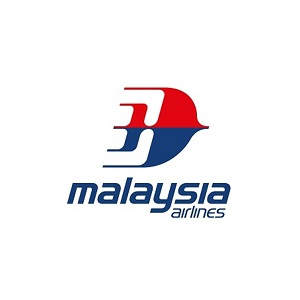 Malaysia Airlines - Business Class