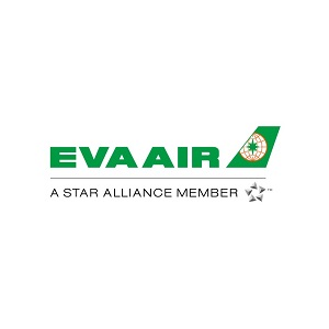 Eve Air logo