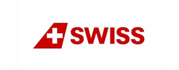 SWISS Air