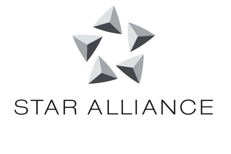 Star Alliance symbol