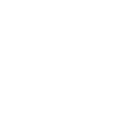 British Travel Award Winner 2017